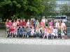 prinsjesdag-2008-groepsfoto