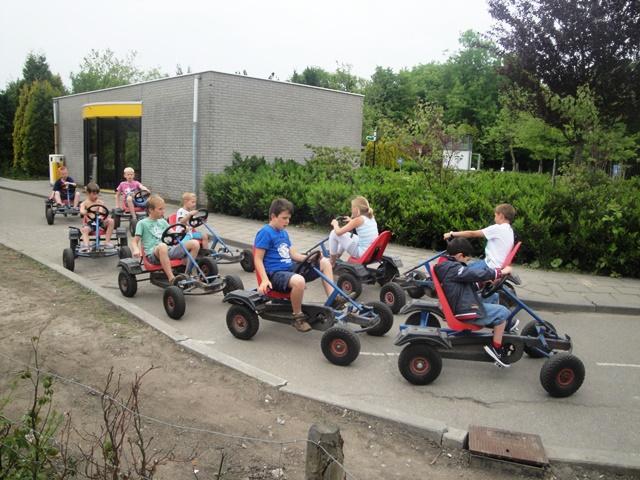 Schoolreis Plaswijck 14 u2013 Oranje-Nassauschool Stolwijk