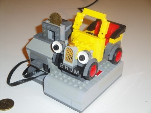 Brum-Kiddy-Ride-Lego-Wedo-4