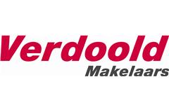 Sponsor Verdoold